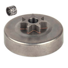 New Clutch Drum Sprocket Bearing For Stihl 029 034 036 039 MS290 MS310 MS390
