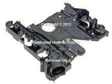 Mercedes Transmission Valve Body Conductor Plate _ OEM