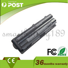 9cell Laptop Battery for Dell XPS J70W7 JWPHF R795X WHXY3 L401X L701X 312-1123