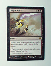 CARTE MTG MAGIC - VERSION FRANCAISE COUP D'AETHER