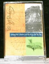 Poi Dog Pondering Wishing Like A Mountain And Thinking Like The Sea CASSETTE