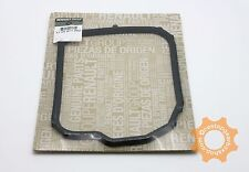 DPO/AL4 Pan Gasket for Peugeot Citroen Renault Genuine OE