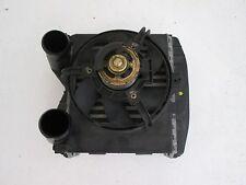 Smart 450 Ladeluftkühler mit Lüfter Q0003007V004000000 Q0003127V009000000