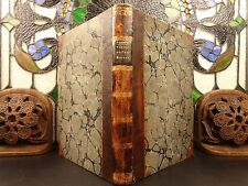 1775 1ed North Pole Voyage Arctic Exploration Illustrated John Phipps Polar Maps