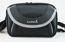 "Storage Case Bag for Garmin Nuvi 5"" GPS 50LM 2555LMT 2595LMT 2460LMT 3490LMT 52"