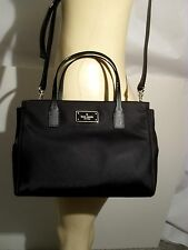 NWT Classic Authentic Kate Spade Blake Avenue Loden Crossbody Shoulder Bag SMALL