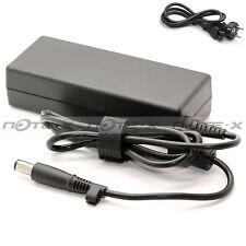 Chargeur Pour  HP Compaq 6730S spares 463955-001 LAPTOP CHARGER