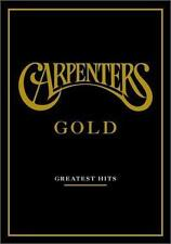 CARPENTERS - Gold - Greatest Hits (2) - DVD Artists