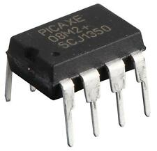 IC PICAXE 8-PIN M2 IC's Microcontrollers - JC57575