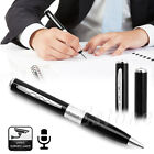 New USB HD DV Camera Pen Recorder Hidden Security DVR Cam Video Spy 1280x960