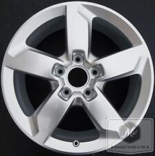 OEM Original 19 Audi Q7 Wheel Factory Stock 58935
