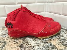 Nike Air Jordan XX3 23 Retro Chicago SZ 9 Chitown Chicago Red Gum 811645-650