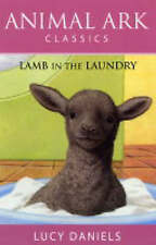 Lamb in the Laundry by Lucy Daniels (Paperback, 2005)