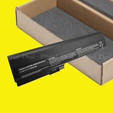 9 Cell Battery for HP 632015-241 632015-242 632015-542 632017-241 632417-001 New