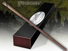 Harry Potter Characters The Wand of Lavender Brown Licensed Replica Noble NN8252