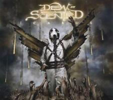 Dew-Scented - Icarus-Limited First Edition *CD*NEU*