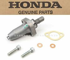Genuine Honda Cam Tensioner Lifter Kit 97-00 CBR1100 XX Super Blackbird #W160