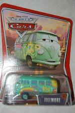 CARS DISNEY PIXAR FILLMORE  NEUF