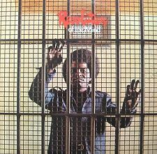JAMES BROWN Revolution Of The Mind POLYDOR RECORDS Sealed Vinyl Record (2xLP)