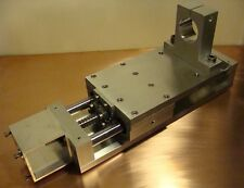 Z Axis 250mm Ballscrew Kress Fitted Mount CNC Parts Milling Lathe DIY