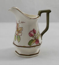 Villeroy & and Boch PORTOBELLO creamer / milk jug 12cm