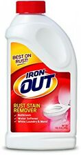 Super Iron Out IO30N Rust Stain Remover-1 Pound 12 Ounces-Multi Purpose Rust
