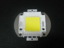 100W LED Cool White 3000mA High Power LED Lamp SMD Chips light bulb for DIY 1pcs