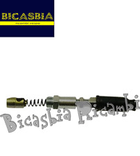 7005 - KIT MODIFICA STARTER A FILO PER CARBURATORE PHBG SCOOTER 50