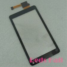 Replacement Touch Screen Digitizer for Nokia N8