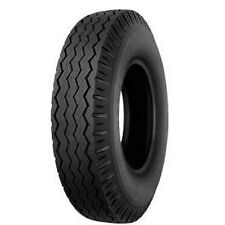 LT 8.00-16.5 Nylon D902 Truck Trailer Tire 10 ply DS6223 800-16.5 8.00 800x16.5