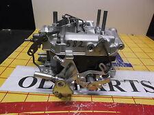 1974 CHRYSLER V8 360 ENGINE. CARTER TQ  ROS REBUILT CARB. 4-582