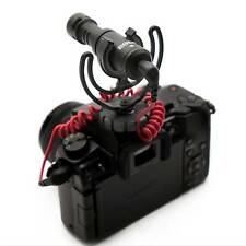 Rode VideoMicro [Video Micro] On Camera DSLR Shotgun Microphone - Free Delivery