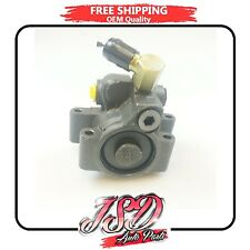 New Power Steering Pump for Ford Windstar 1999-2003 20-286