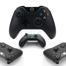 Brand New Wireless Controller For Microsoft Xbox One Black