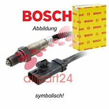 Bosch 0258986507 Lambdasonde LS 07 Original 0 258 986 507  NEU & OVP