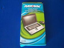 Rayovac Computer Battery COM10357