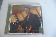 FREDDY FRESH THE LAST TRUE FAMILY MAN CD NEUF.GRANDMASTER FLASH FATBOY SLIM...