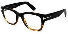 New Tom Ford Eyeglasses FT5379 Col 005  Size 51 mm