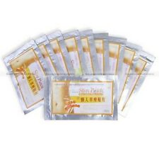 Effective 100pcs Weight Loss Diet Patch Slim Trim Patches Burn Fat