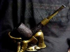 FREE SHIPPING VINTAGE ESTATE RUSKY DULCET PIPE BUY IT NOW OR OFFER