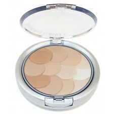 PHYSICIANS FORMULA Magic Mosaic - Translucent/Beige 3844