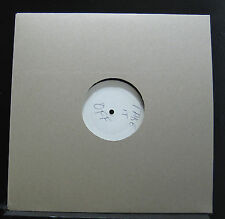 "DJ Skip ‎- The Cleaner Side Of Me 12"" VG+ DM 187 Chicago House 1996 Vinyl Record"