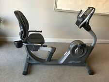 EPIC Fitness A17R Recumbent Exercise Bike-EPEX14912.