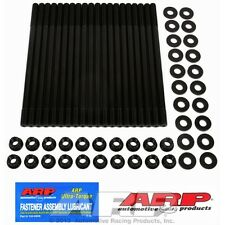ARP Bolts 156-4301 Ford Modular 4.6L 2V & 4V 12pt head stud kit