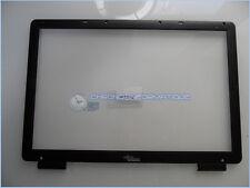 Fujitsu Siemens Amilo M3438G -74008 - Contouur Ecran 50- / Bezel Cover