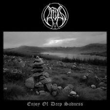 Vardan - Enjoy Of Deep Sadness CD