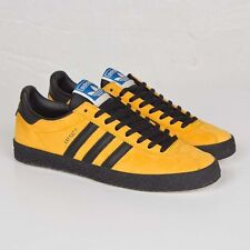 Adidas Jamaica UK 9 Very Rare Vintage Deadstock Island Series BNIB Stockholm