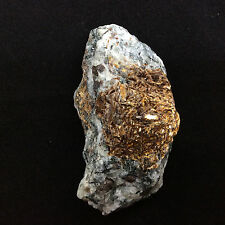 Astrophyllite Specimen-P- Bring Out Your True Self, Crystal Healing, Reiki,