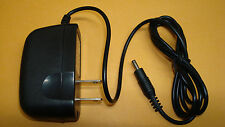 Wall AC Charger NOKIA 1100, 1101, 1110, 1112,1600, 2100, 2300,2310, 2600,2610