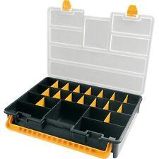 Cassetta portaminuteria portautensili in plastica pvc art.3600 ARTPLAST